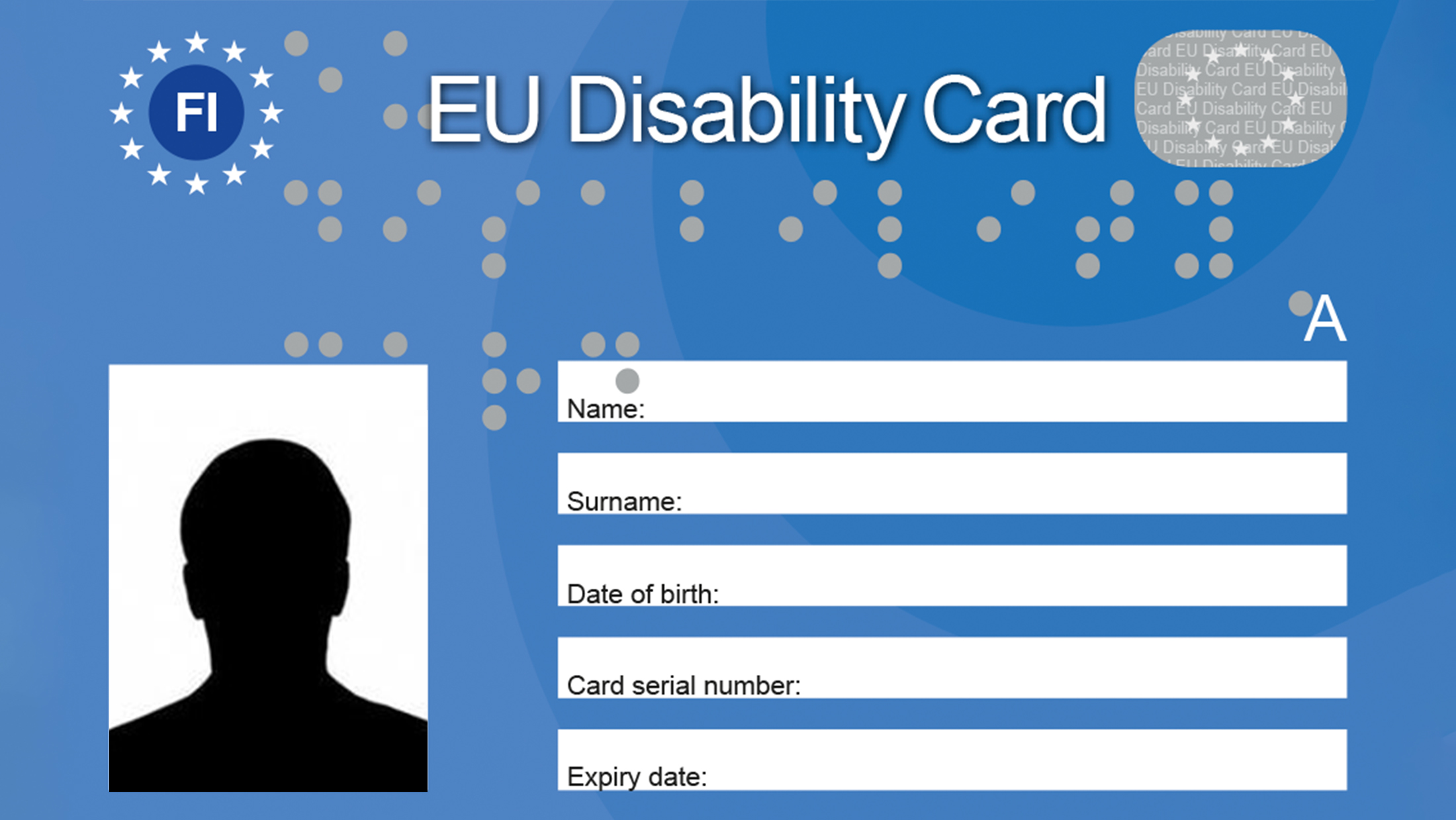 EU-disability-card-model