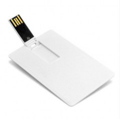 high-quality-white-credit-card-usb-pen-drive-4gb-8gb-16gb-32gb-usb-flash-drive-custom