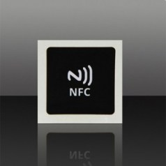 mifare-ultralight-c-nfc-tag-with-paper-material