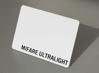 mifareultralight96